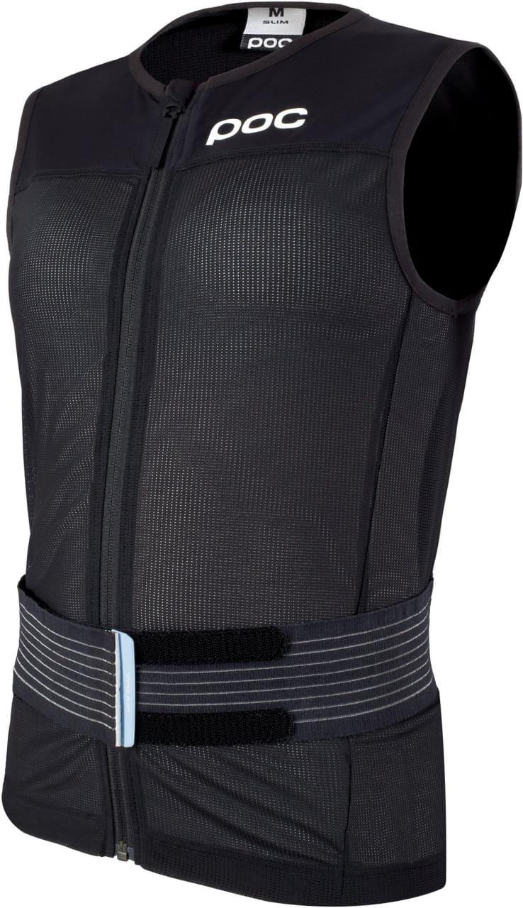 Chránič páteře POC Spine VPD air WO vest