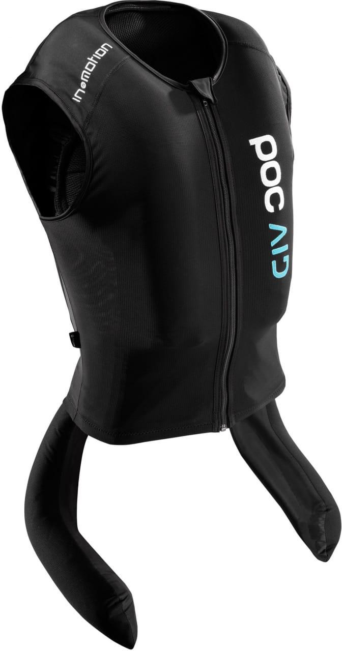 Chránič páteře POC Spine VPD 2.0 Airbag