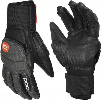 Zimní rukavice POC Super Palm Comp