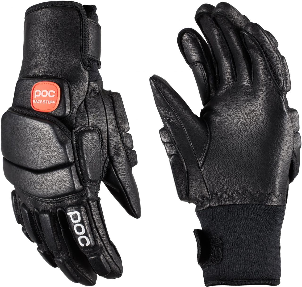 Dětské zimní rukavice POC JR Super Palm Comp