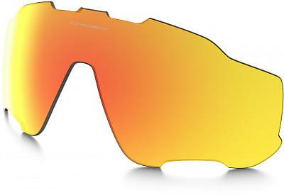 0ed218b37 Oakley Jawbreaker Replacement Lenses - slnečné okuliare ...