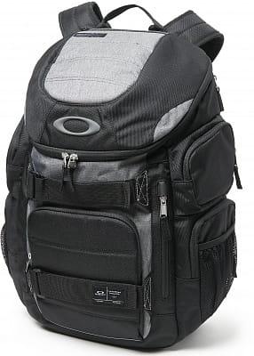 Športový batoh Oakley Enduro 30L 2.0