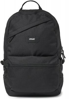 Sportovní batoh Oakley Street Backpack