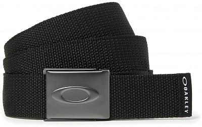 Pásek Oakley Ellipse Web Belt
