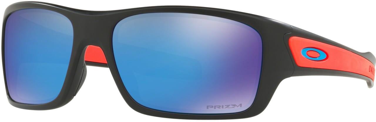 Sluneční brýle Oakley Turbine XS
