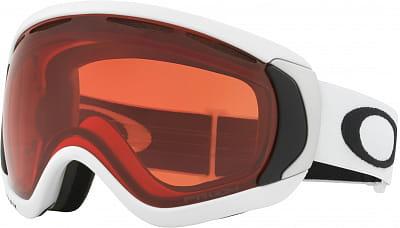 Lyžařské brýle Oakley Canopy