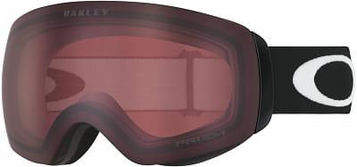 Lyžařské brýle Oakley Flight Deck XM
