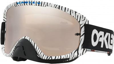 Motokrosové brýle Oakley O Frame 2.0 MX Goggle