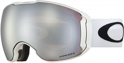 Lyžařské brýle Oakley Airbrake XL Snow Goggle