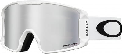 Lyžařské brýle Oakley Line Miner XM Snow Goggle