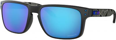slnečné okuliare Oakley Holbrook Prizmatic Collection
