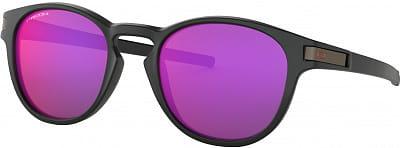 Sluneční brýle Oakley Latch Urban Collection