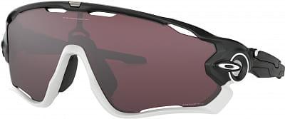 Sluneční brýle Oakley Jawbreaker