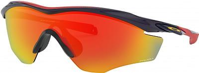 Sluneční brýle Oakley M2 Frame XL Snapback Collection