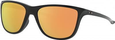 Sluneční brýle Oakley Reverie
