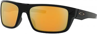 Sluneční brýle Oakley Drop Point Midnight Collection