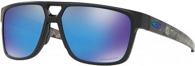 Sluneční brýle Oakley Crossrange Patch Prizmatic Collection