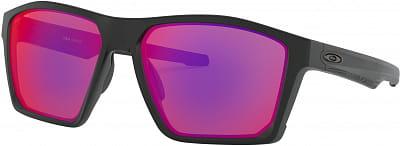 Sluneční brýle Oakley Targetline Urban Collection