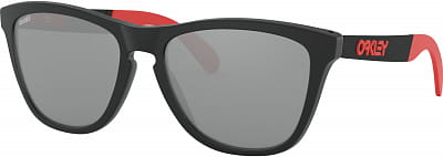 Sluneční brýle Oakley Frogskins Mix Marc Marquez Signature Series