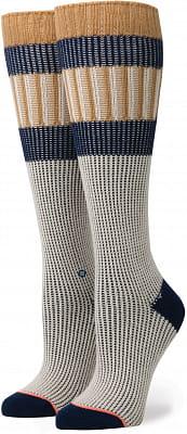 Dámské ponožky Stance School Girl