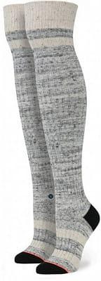 Dámské ponožky Stance Fire Dancer Grey