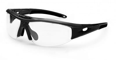 Ostatné doplnky Salming V1 Protec Eyewear SR gunmetal