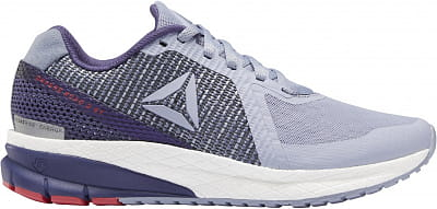 Dámské běžecké boty Reebok Grasse RD 2 ST