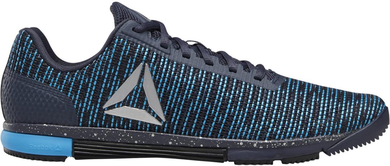 Pánská fitness obuv Reebok Speed TR Flexweave