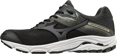 Pánske bežecké topánky Mizuno Wave Inspire 15 2E