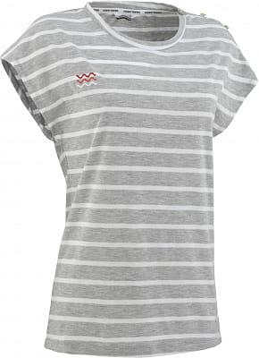 Dámské tričko Kari Traa Sundve Tee