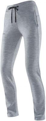 Dámské vlněné kalhoty Devold Nature Woman Pants