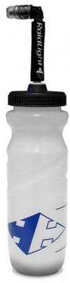 Láhev na pití RaidLight Press-To-Drink Bottle 750 ml