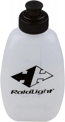 Set lahví na pití RaidLight Kit 2 Flasks 300ml