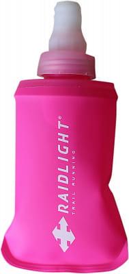 Láhev na pití RaidLight Eazyflask Pocket 150ml