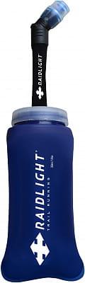 Láhev na pití RaidLight Eazy Flask 350ml
