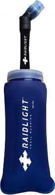 Láhev na pití RaidLight Eazy Flask 600ml