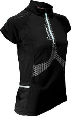 Dámské sportovní tričko RaidLight Performer MC Lady