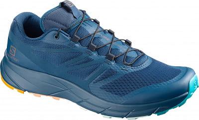 Bežecké topánky Salomon Sense Ride 2 MMB Limited