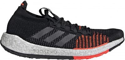 Pánske bežecké topánky adidas PulseBOOST HD m