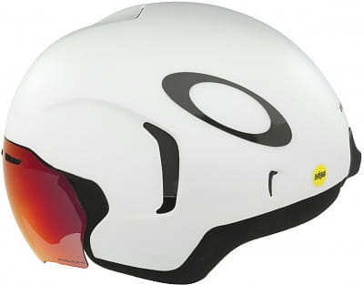 Cyklistická helma Oakley Aro7