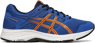 Pánske bežecké topánky Asics Gel Contend 5