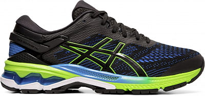 Pánské běžecké boty Asics Gel Kayano 26