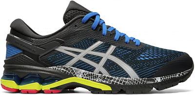 Pánské běžecké boty Asics Gel Kayano 26 LS
