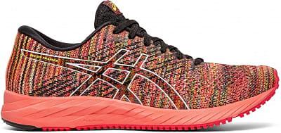 Dámské běžecké boty Asics Gel Ds Trainer 24