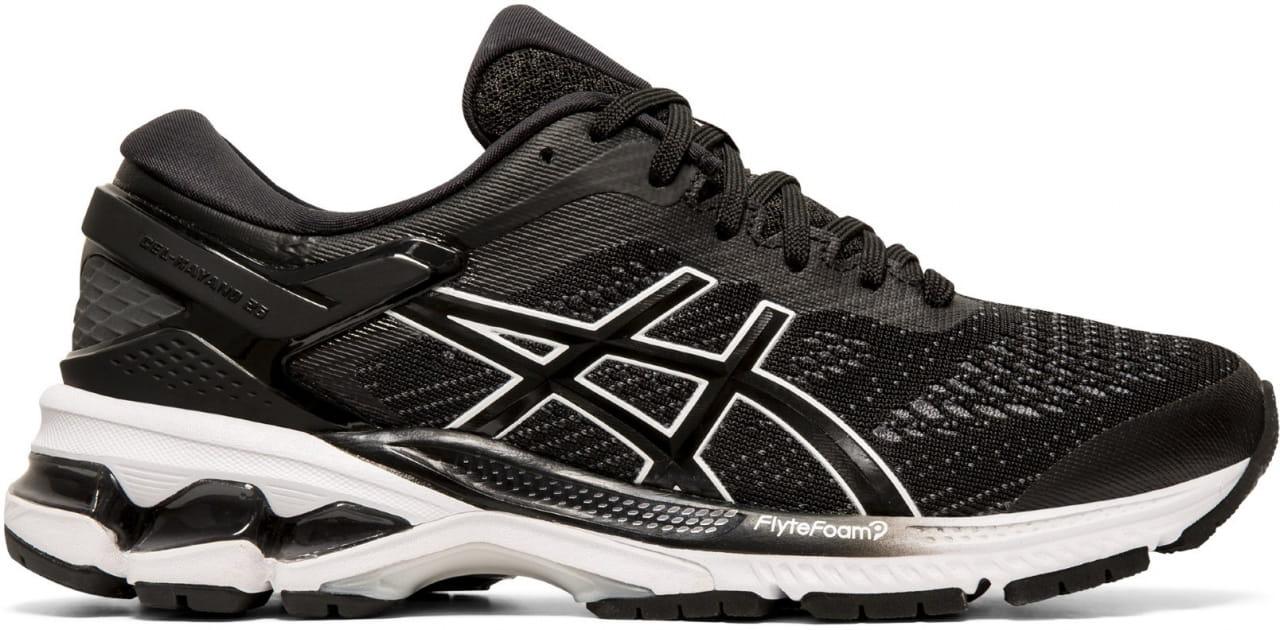 Dámské běžecké boty Asics Gel Kayano 26