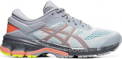 Dámské běžecké boty Asics Gel Kayano 26 LS