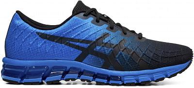 Pánské běžecké boty Asics Gel Quantum 180 4