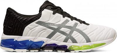 Pánské běžecké boty Asics Gel Quantum 360 5