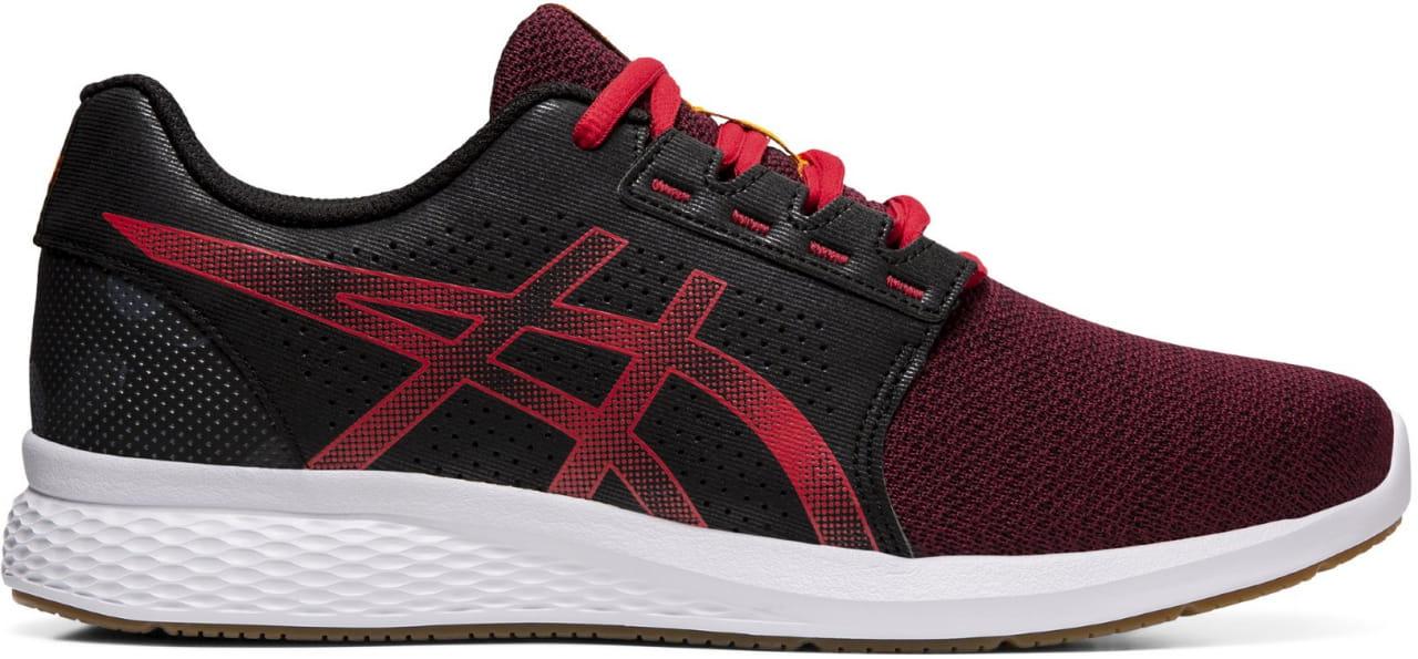 Pánské běžecké boty Asics Gel Torrance 2