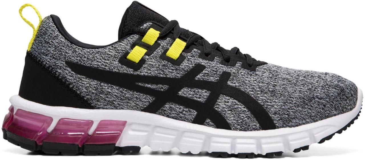 Dámské běžecké boty Asics Gel Quantum 90